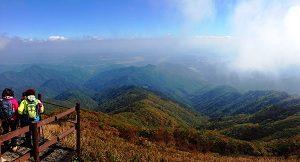 Gunung Sobaek