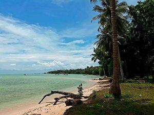 Pulau Masalembu