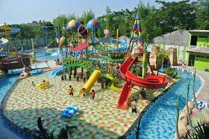 Ndayu Park