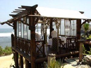 watulawang resort