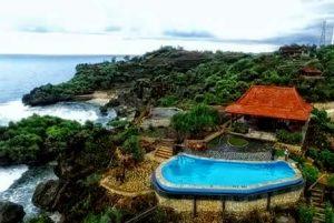 inessya resort