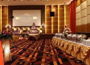 The Royal Jade Restaurant & Function