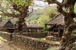 Desa Sembiran