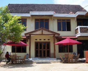 Hotel Puri Thalaso++++++++++++++++++++++++++++++++++++Hotel Puri Thalaso