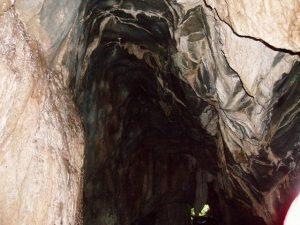 Goa Batu Batirai