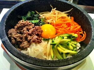 15 Makanan Halal Di Korea Selatan Wajib Coba Tempatwisataunik Com