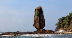 Batu Layar