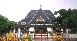 Museum Mpu Tantular