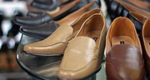 Pusat Sepatu Wedoro