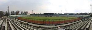 Stadion Siliwangi