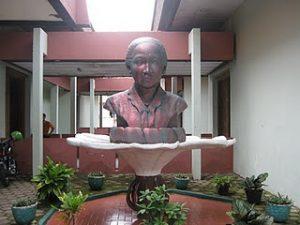 Museum R.A. Kartini Kabupaten Jepara