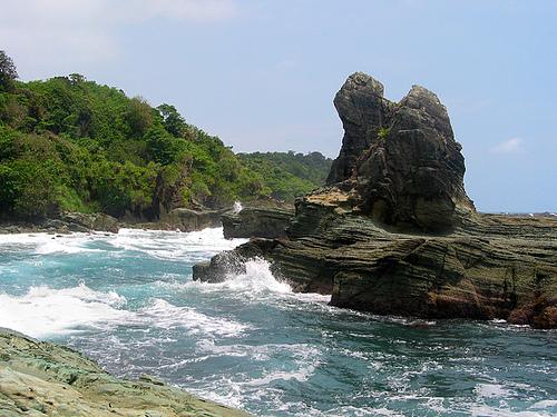 10 Tempat Wisata Di Cilacap Jawa Tengah Tempatwisataunik Com