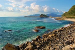 22 Tempat Wisata di Aceh yang Menarik di Kunjungi