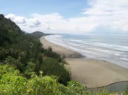 Pantai Ujong Batee