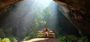 Roller Cave National Park