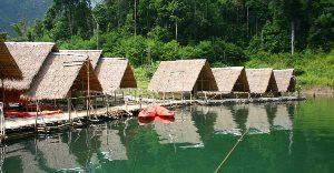 Salaeng Luang National Park