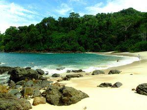 Teluk-Hijau-Green-Bay