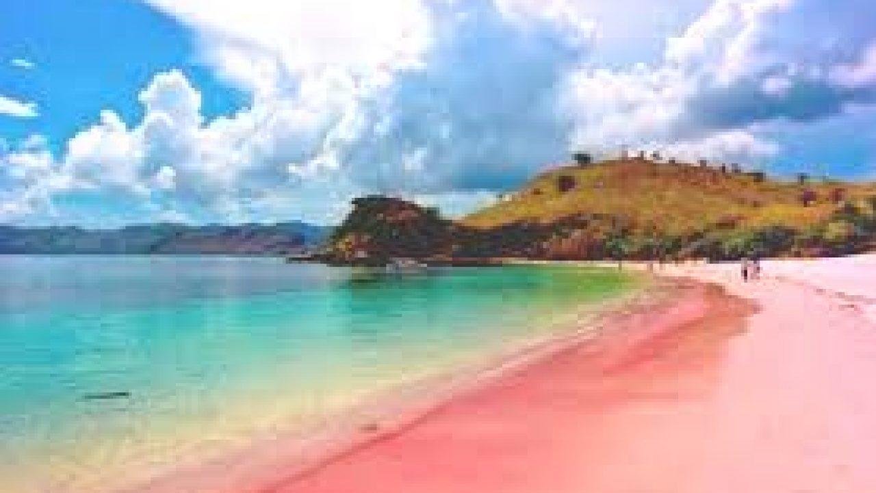 16 Tempat Wisata Banyuwangi Pantai Air Terjun Teluk Dan