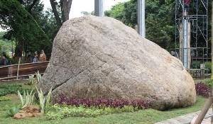 Batu Semar