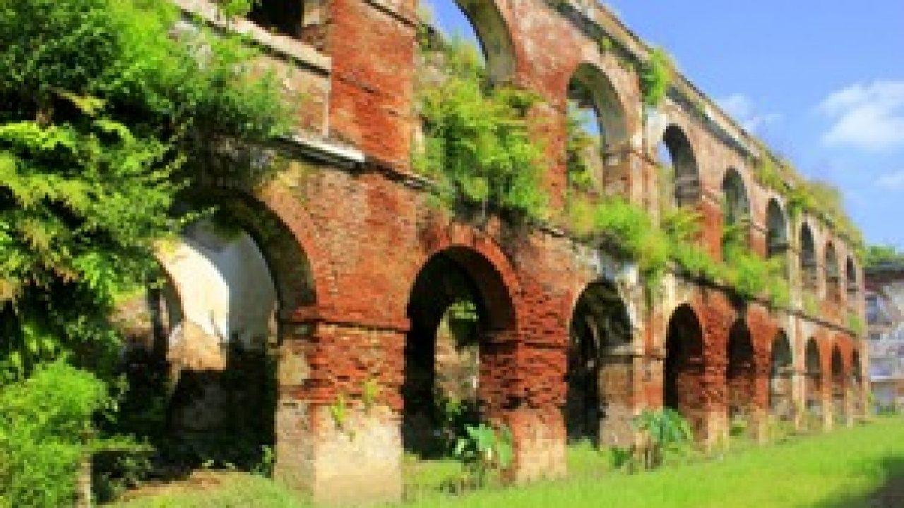 26 Tempat Wisata Di Ambarawa Yang Menarik Untuk Dikunjungi
