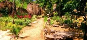 Goa Agung Garunggang