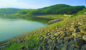 Gunung Tanjung