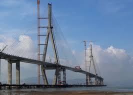 Jembatan Xiamen
