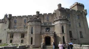 Kastil stuart