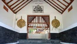 Makam R.Ng. Yosodipuro