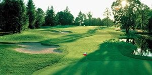 Martable Golf