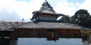 Masjid Wapaue
