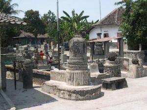 Monumen PERATA