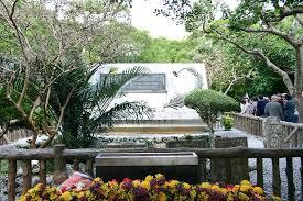 Museum Perdamai Himeyuri