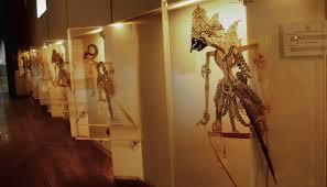 Museum Wayangg