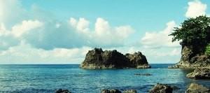 Pantai Felawatu