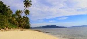 Pantai Lawena