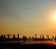 Daftar Obyek Wisata Di Sulawesi Selatan yang Populer
