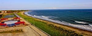 Pantai-Marina-Bantaeng