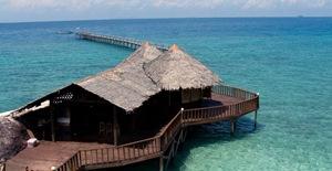 18 Tempat Wisata di Bandar Lampung yang Paling Menarik