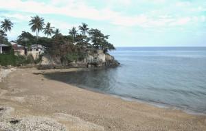 Pantai Neam...