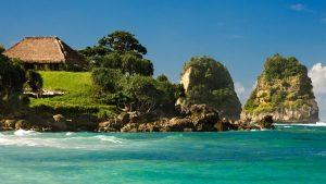 Pantai Nihiwatu-Sumba