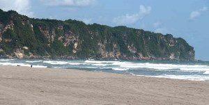 Pantai Parangkusumo