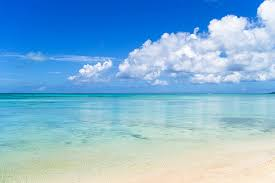 Pulau Kondo