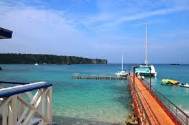 Pulau Kouri