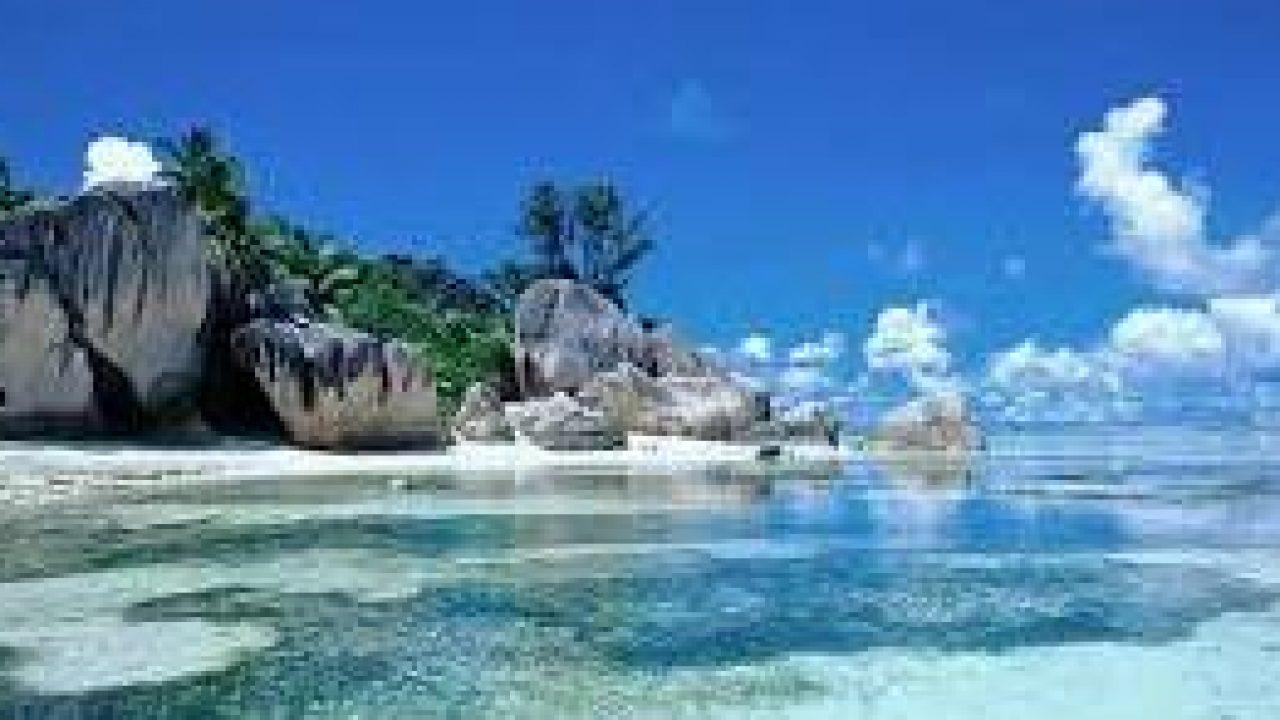 8 Tempat Wisata di Belitung yang Wajib Dikunjungi