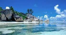 11 Tempat Wisata di Belitung yang Wajib Dikunjungi