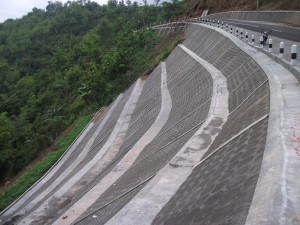 Puncak Bukit Clongop