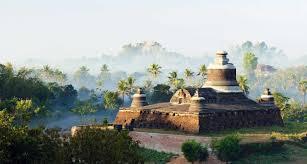 13tempat Wisata Di Myanmar Yang Terkenal Tempatwisataunik Com