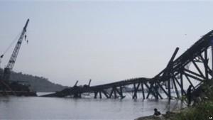 Sungai Irrawaddy