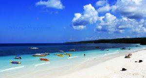 Tanjung Bira-Sulawesi Selatan